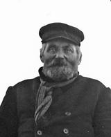 Søren Zachariassen (Personbilde)