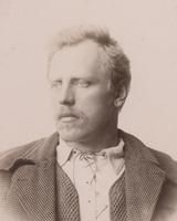 Fritjof Nansen (Personbilde)