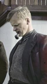 Kåre Lundquist (Personbilde)