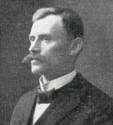 Helmer Hanssen (Personbilde)