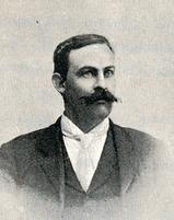 Wellmann (Personbilde)