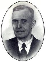 Anton Jakobsen (Personbilde)