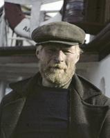 Hilmar Nøis (Personbilde)