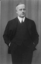 Lars Christensen (Personbilde)