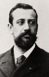 Prins Albert av Monaco (Personbilde)