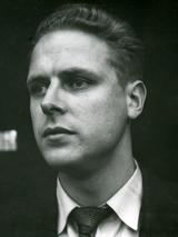 Torgny Vinje (Personbilde)