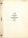 Topic_Forsideingressbilde_Georg-Bjornnes_1921-22.Jpg